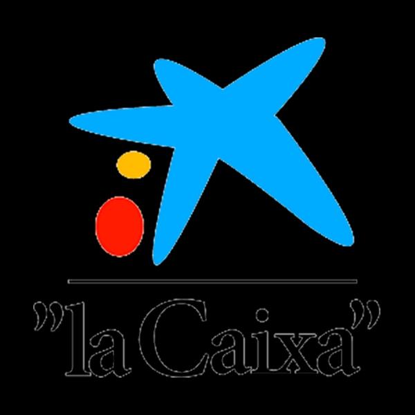 logo-cliente-11