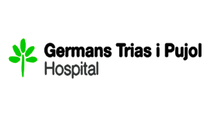 Germans trias y pujol hospital