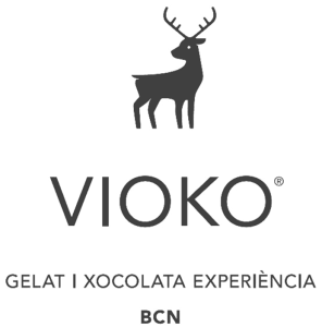 Vioko