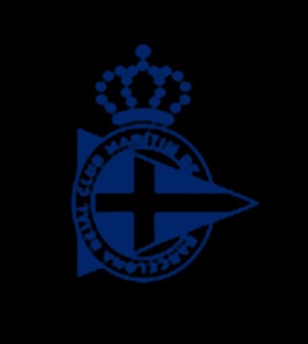 logo-cliente-49