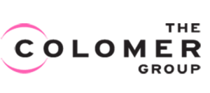 Grupo Colomer