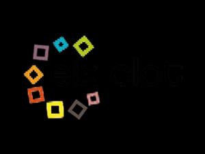Eix clot