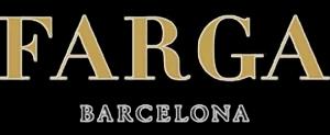 Farga Barcelona