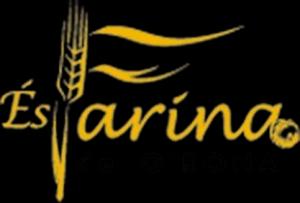 Es arina de Girona