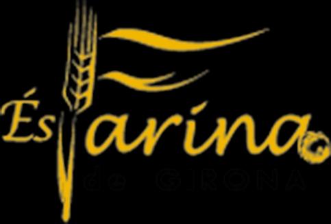 logo-cliente-68