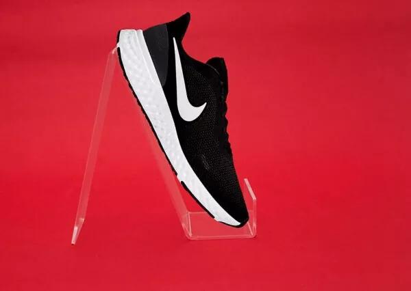 Expositores para zapatos y bolsos 4