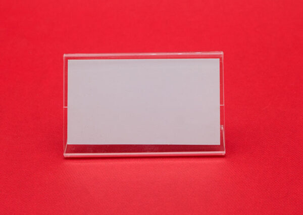 Methacrylate price holder