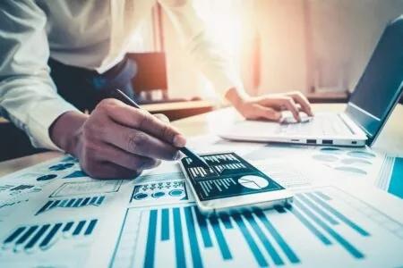 presupuesto a medida para empresas